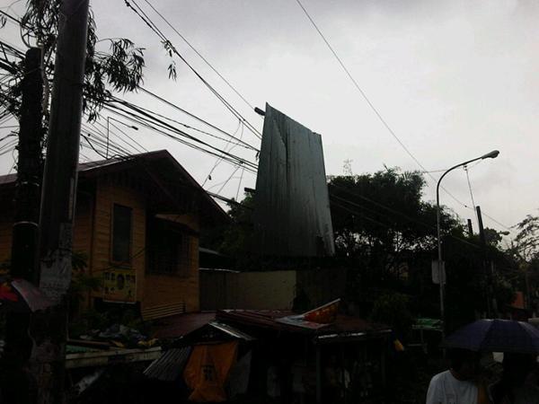 new manila quezon city buhawi tornado