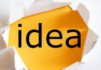 Ide bisnis baru 2016