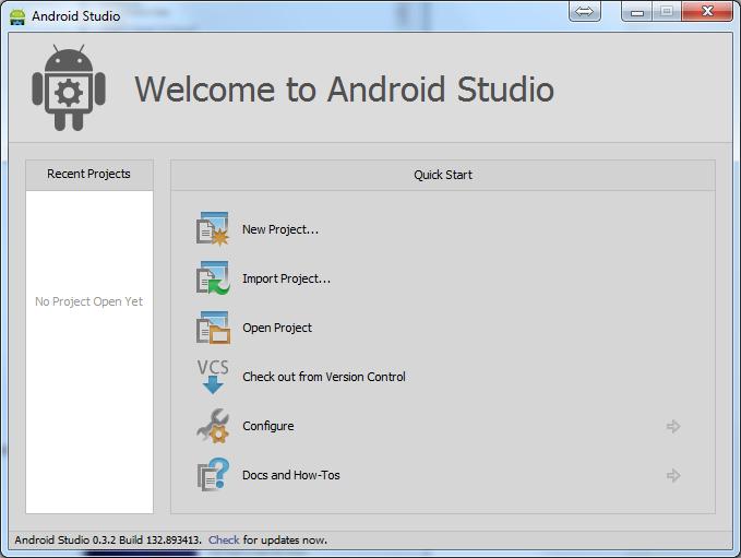Android Studio не видит Jdk - фото 6
