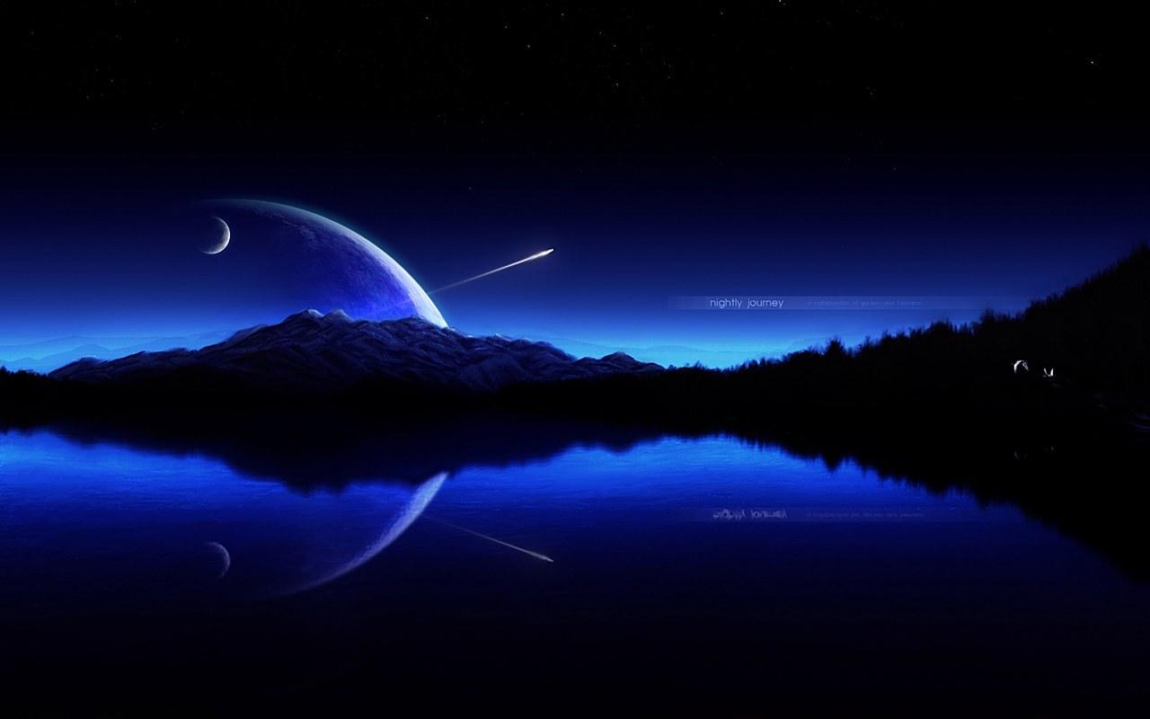 http://4.bp.blogspot.com/-4OQD-3azk3g/TfqxKmCxdRI/AAAAAAAAAAg/9eesBJnt9cs/s1600/universe-planet-digital-art-740-2.jpg