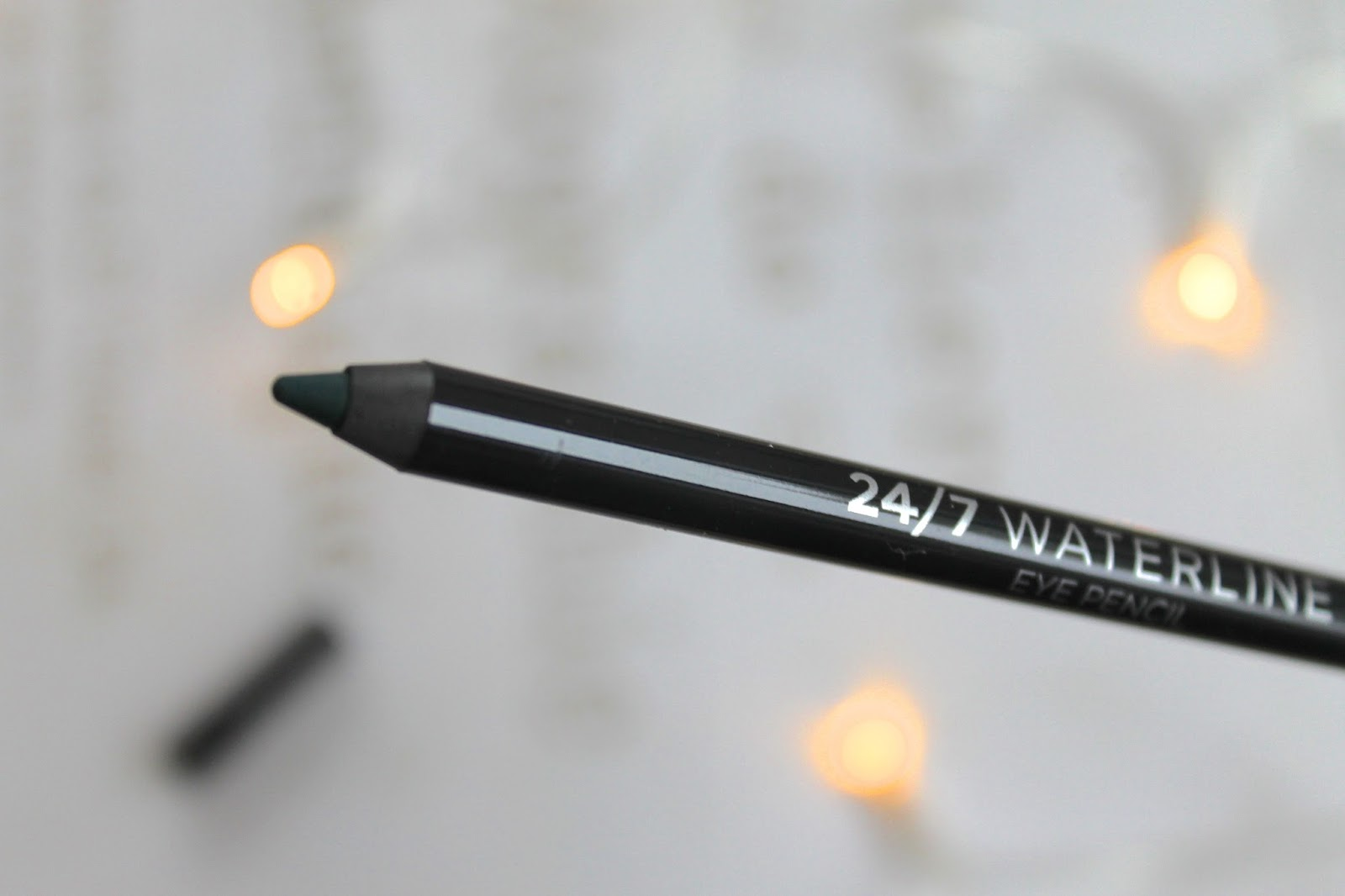 urban decay waterline eye pencil blog review