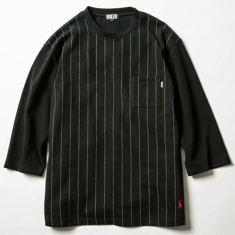 http://shop.ruler.jp/?pid=88538544