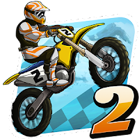 Download Mad Skills Motocross 2 2.1.5 APK for Android