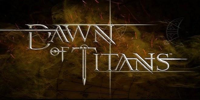 dawn of titans cheats