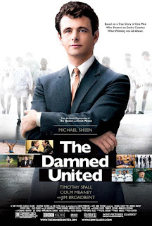 Damned, United, Tom, Hooper