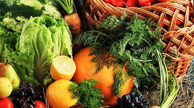 Vegetarianismo para Iniciantes