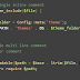Syntax Highlighter Generik dengan PHP