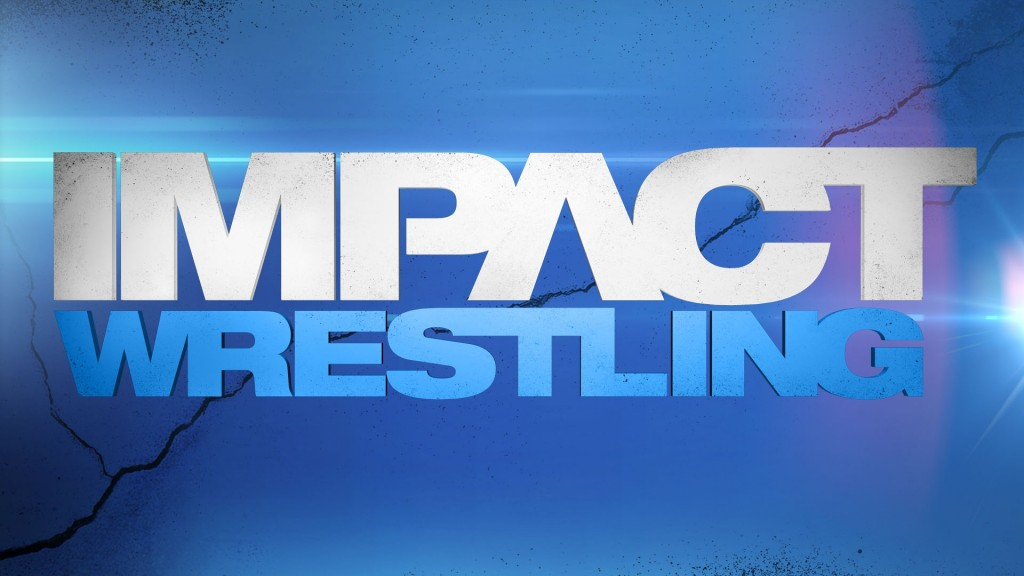 TNA Knockout Mickie James will not be at iMPACT! this week.