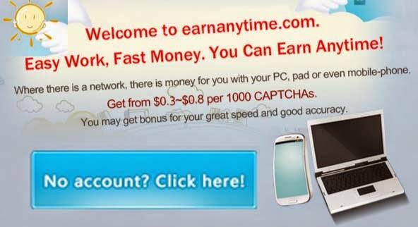 http://www.earnanytime.com/EnRegister.aspx?R=6259