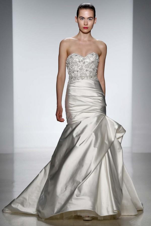 Dessy Wedding Dresses 64 Best Kenneth Pool Spring Wedding