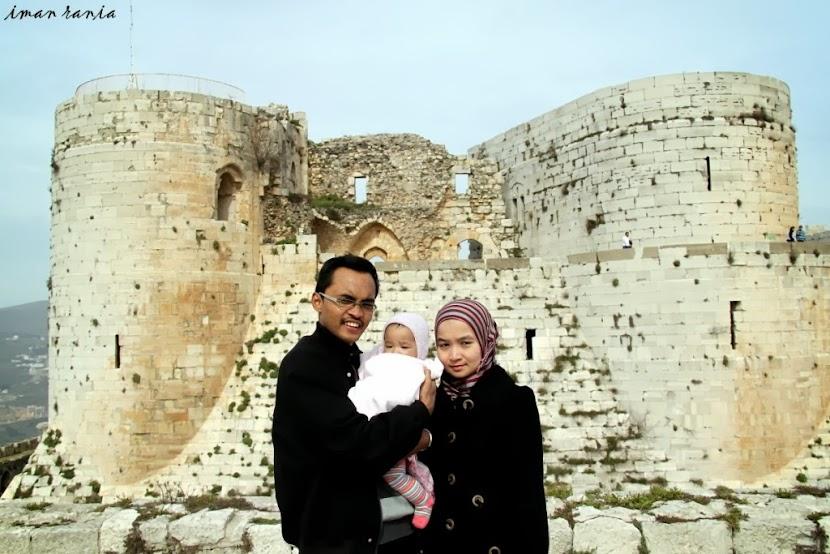 Syria 2010