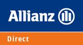 kalkulatory Allianz Direct