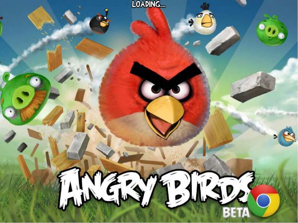 تحميل لعبة 2012 angry birds rio كاملة للكمبيوتر حمل لعبة الطيور الغاضبة angry birds crack Angry_birds_theGame_Seasons_v1.5.1_wth_Crack_2012