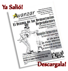 Prensa Avanzar N8