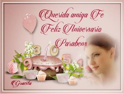 http://poesiaemimos.blogspot.com.br/2015/04/mimo-para-uma-amiga-querida.html