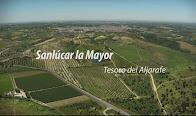 Curiosidades e Historias de Sanlúcar la Mayor