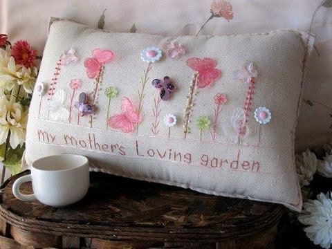 Decorative Pillows Ideas