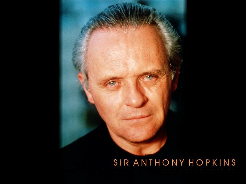 Anthony Hopkins Net Worth