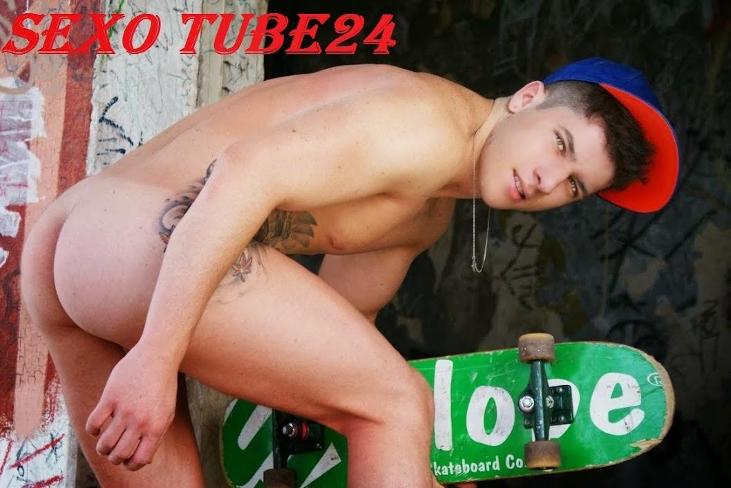 Sexo Tube 24