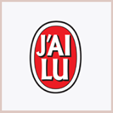 https://www.facebook.com/jailu.editions?fref=ts