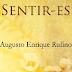 Augusto Rufino presentará su poemario Sentir-es en España