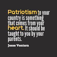 #PatriotismQuote