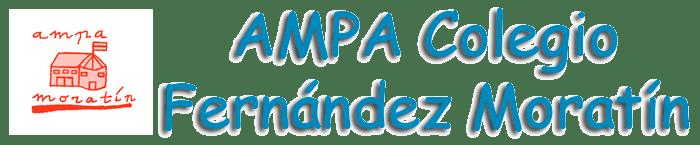 AMPA Colegio Fernández Moratín