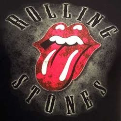 Download Rolling Stones   Greatest Hits