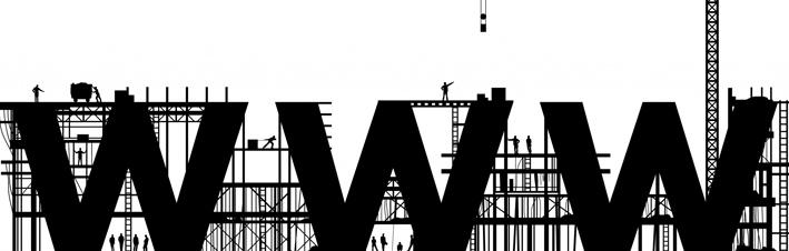 Tα Καλύτερα Δωρεάν Προγράμματα Για Web Designers & Προγραμματιστές Bestof