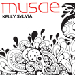 Kelly Sylvia, Musae, Simplified