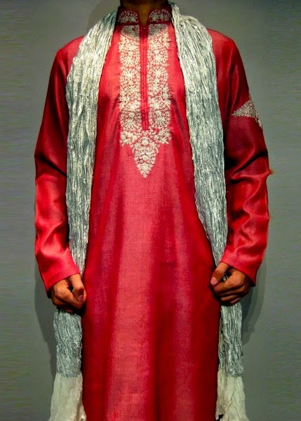 Kurta for Weddings