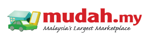 Find us on Mudah