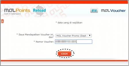 Voucher Game Online Gratis Chip Sakti Pulsa Payment PPOB