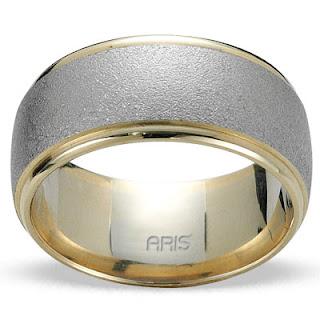 aly12 1a Evlilik Yüzüğü Modelleri