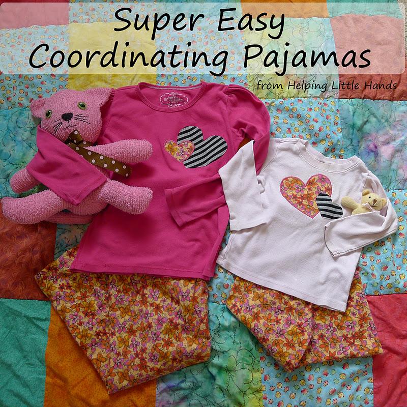 Christmas Pajamas For Toddlers