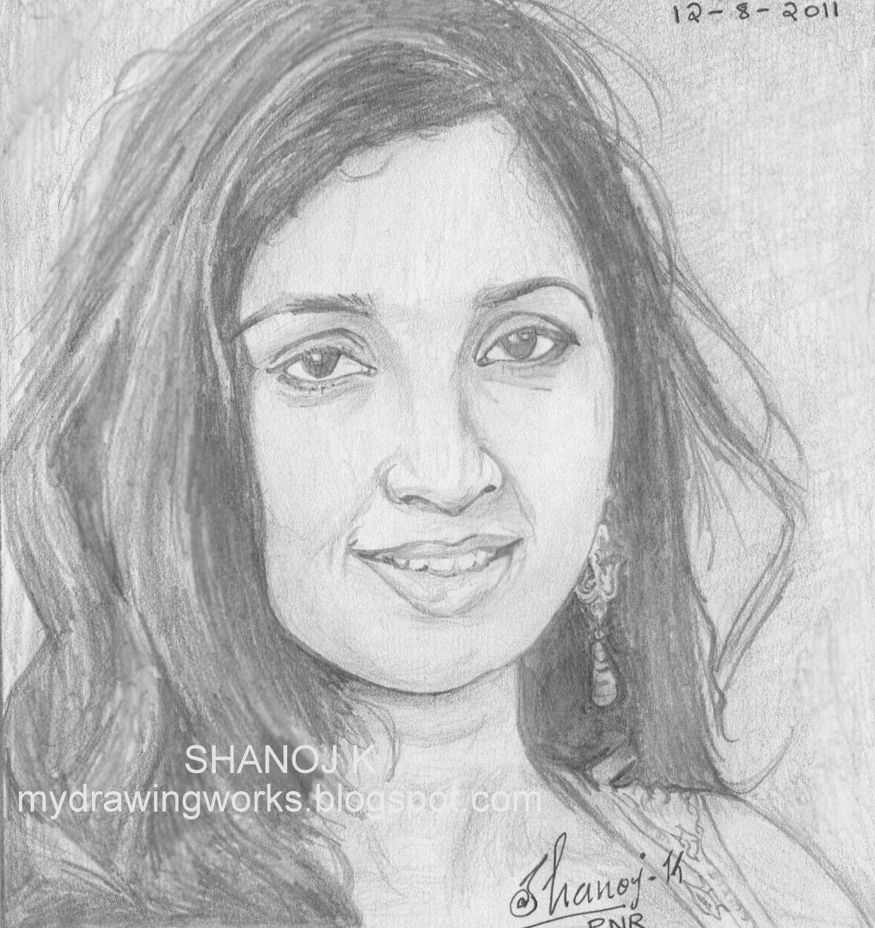 http://4.bp.blogspot.com/-4OklsIQ8pXU/TqfnFUjjWiI/AAAAAAAAAIY/U2smG0ikzw4/s1600/shreya_ghoshal_portrait.jpg