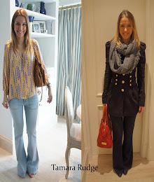 As calças mais desejadas pelas lalás