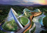 13-Ecorium por Samoo-Arquitectos-Ingenieros