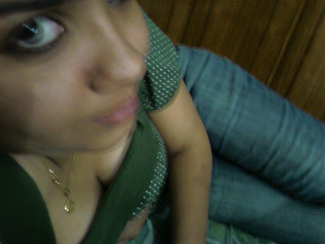 college girl neha hidden pics   nudesibhabhi.com