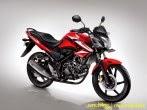 2014_Honda CB150R Streetfire Motor Canggih, Irit dan Advance