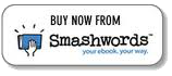 https://www.smashwords.com/books/view/423161