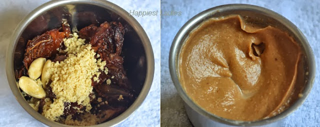 Blending-to-form-a-paste-+-spicy-indian-dishes