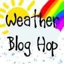weather+blog+hop