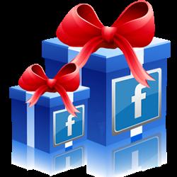 comprar likees concurso facebook