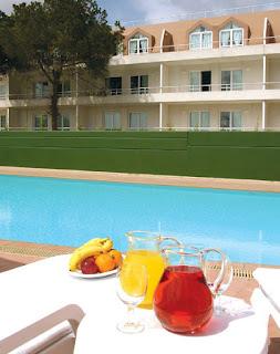 the-marmara-pendik-residence-otel-istanbul-yüzme-havuzlu-otel-anadolu-yakası