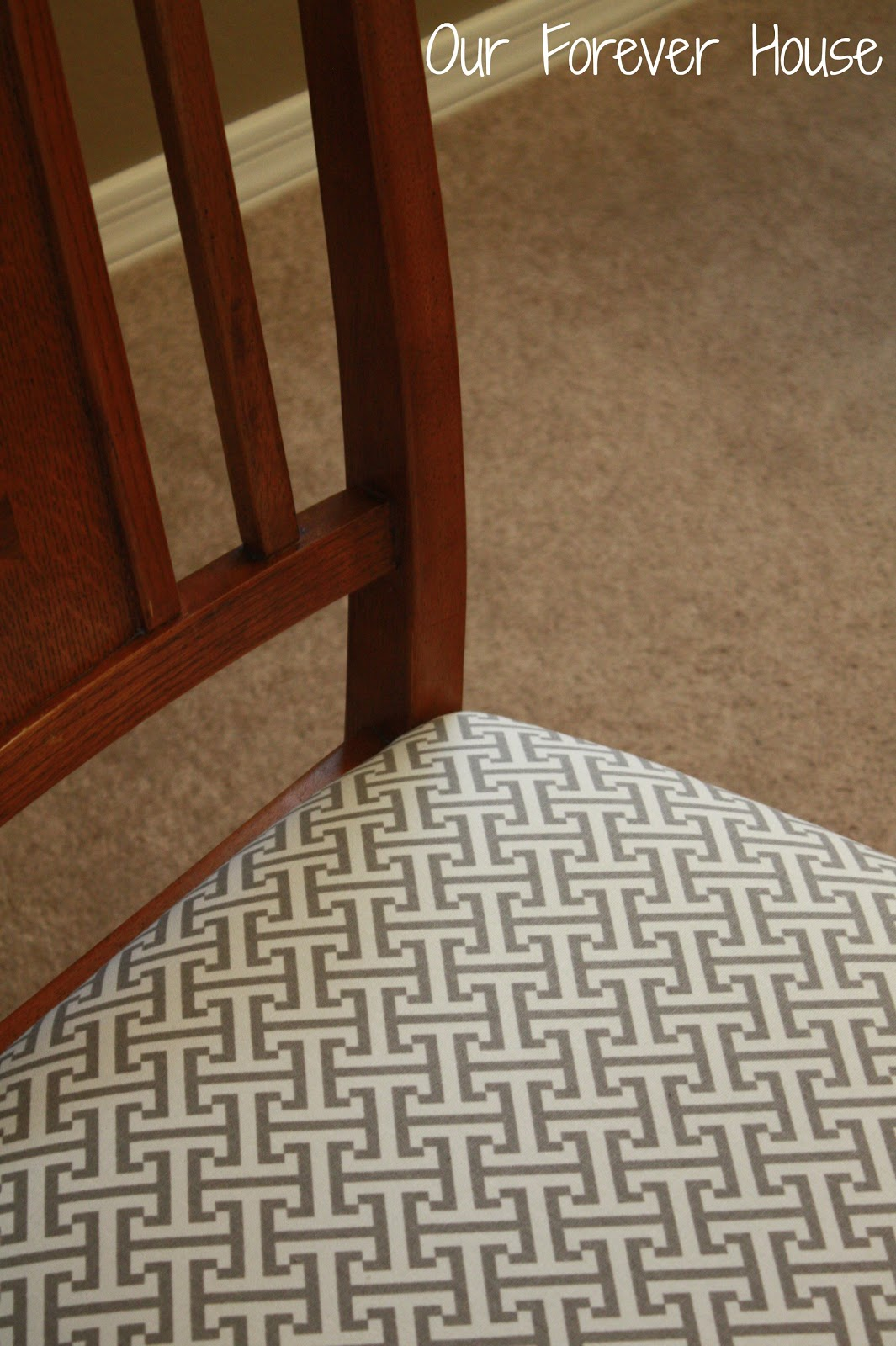 Upholstery Fabric For Dining Room Chairs. Fabric Dining Room ...