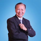 ผู้รับใบอนุญาตจัดตั้งวิทยาลัยบัณฑิตเอเซีย