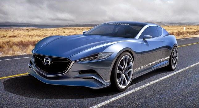 2017 New Cars