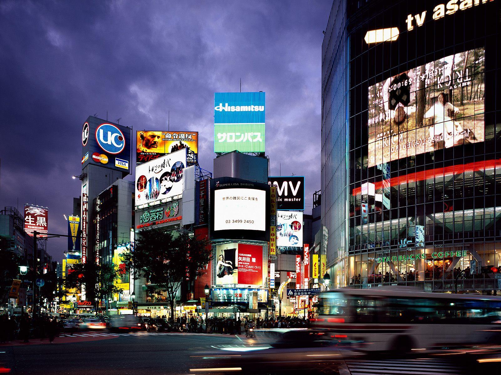 http://4.bp.blogspot.com/-4Ox7arWRtjw/TWaQf5yObvI/AAAAAAAAA-Y/Djszn23PMNg/s1600/tokyo_wallpaper_24220111.jpg