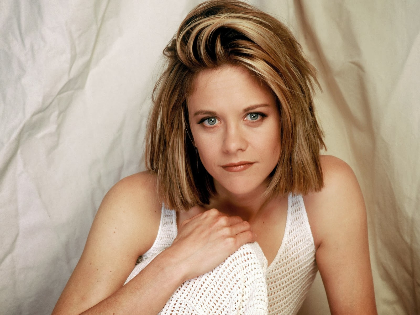Rian Meg Ryan Celebrity Pictures
